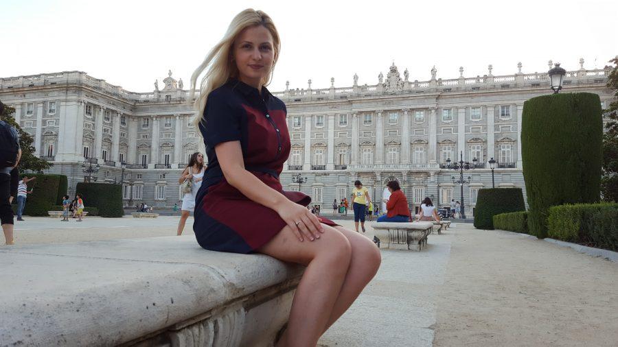 Mi Madrid – Que ver con la tarjeta imprescindible?