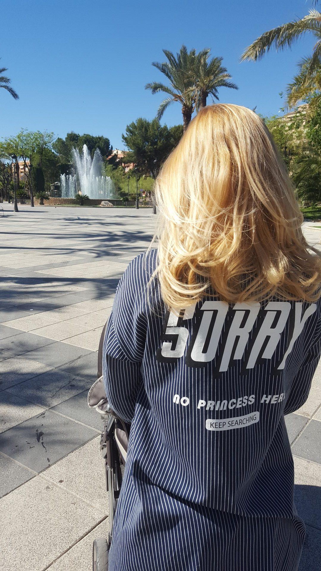 La recuperación postparto – mi PostParto