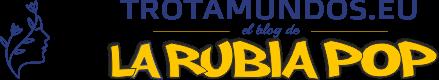 El Blog De La Rubia Pop