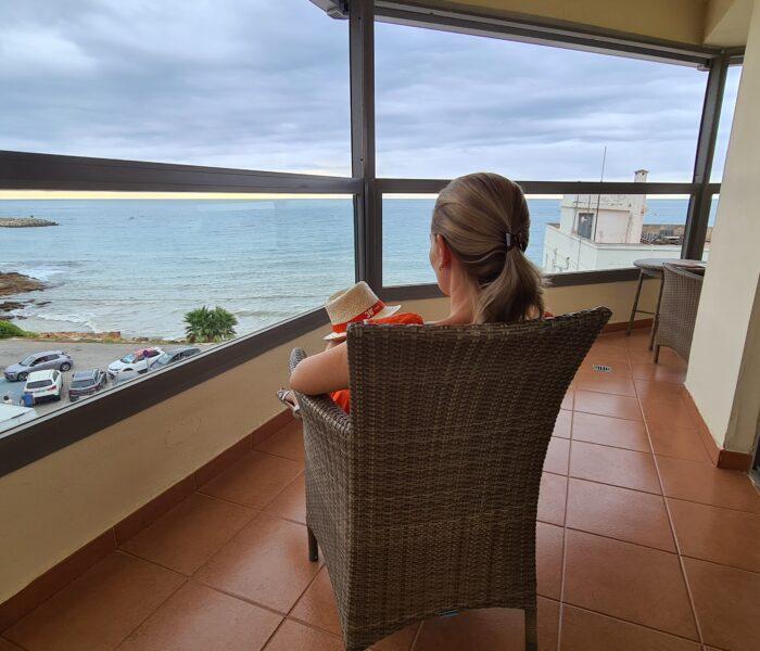 Hotel Alcossebre – Tus vacaciones un entorno natural